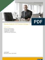 124566948-SAP-SOLMAN-7-1-guide-pdf