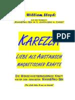 KarezzaPraxis (Web-eBook 071104)