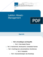 Folien_Absatzmanagement.pdf