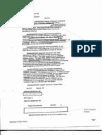 T7 B11- FBI 302s- Box Cutters Fdr- FBI 302 S- Entire Contents