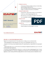 Thị trường vốn tháng 42013 Vũ điệu của Vàng_cafebook.info