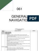 Los 061 062 Nav Cpl_a (Prior to Npa-fcl 25)