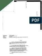 T7 B17 FBI 302s of Interest- Colgan Air Fdr- Entire Contents