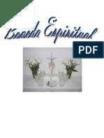 BOVEDA ESPIRITUAL