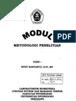 879-ki-fp-05