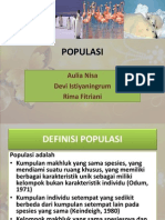 populasi pbr10