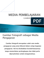 Bab IV GAMBAR FOTOGRAFI Adam Priyadi