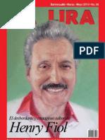 Lira 36_web