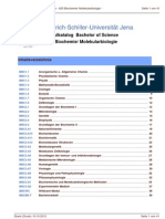 82_625_biochem