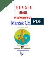 81069183 77387740 Chia Energie Vitale Et Autoguerison Tao