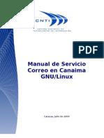 Manual_Correo.pdf