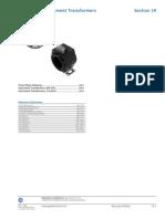 18_BL.PDF
