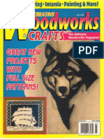 51039861 Creative Woodworks Crafts 07 1998