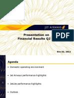 Q2FY2013 Investors