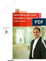 Banking Summit Final 220512
