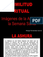 Similitud ritual