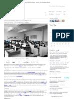 IDG Connect – Dan Swinhoe (Global) - Lessons from Emerging Markets