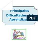 DIFICULTADES DEL APRENDIZAJE.doc