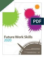Future-Work-Skills-2020