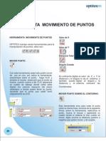 Manual Optitex (Parte 02)