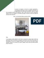 Informe 2 de Maqui