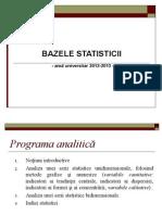 curs5_Distributii_bivariate_2013.pdf