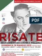 Banchieri-pazzia Senile-19 Mag 2013