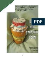 HACCP Pt Gem