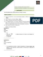 Caderno de Exercícios_POWERPOINT