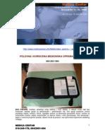 Ultrazvucni aparati