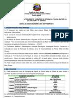 Edital_1_CFOMT2014PM_Abertura.pdf