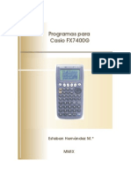 progsfx7400.pdf