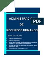 Human Ad