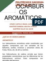 hidrocarburosaromticos-120322195148-phpapp01