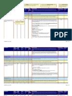 27919228 SAP Basis Security Audit Program Preview