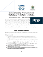 YouthRecs NYP Pakistan 060308
