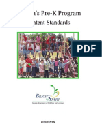 GA Pre-K 2011 Content_standards_full