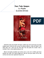 Lu Aluada - Para todo sempre (Luciana Zetum) LIDO.doc