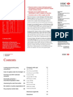 China Real Estate Report 04 Jan 2012