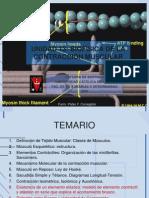 biofisica-dela-contraccion-muscular-1.ppt