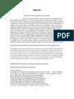 Análisis Edipo_Rey.doc