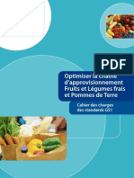Chained'approvisionnement_FruitsLégumes GS1.pdf