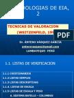 eia-sem-34-metodologias-otras-1207353864603396-8
