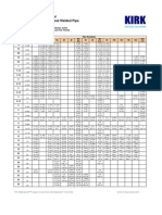 Pipe-Data_I