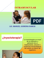 inyectoterapia-100703230347-phpapp02