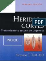 Heridas y Cortes 3ª Ed (www.saluttes.com.ar).pdf