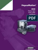 MHD-02-UK (Jun-08).pdf