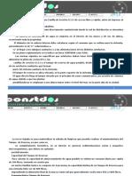 Instalación_de_Agua_Fría_y_Caliente (1)