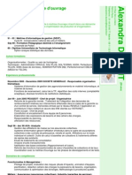Modele CV Vertical.pdf