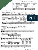Berklee Rhythms - All Pages